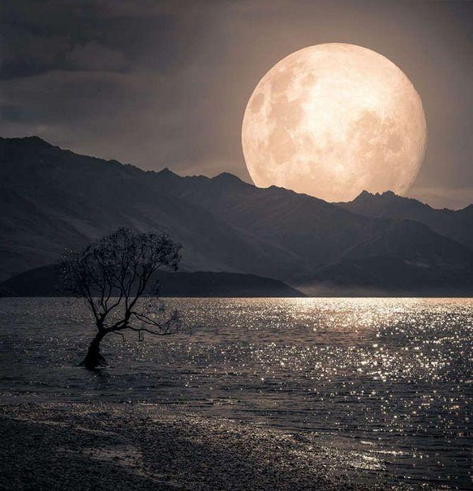 лунный календарь для заготовок на 2021 год, таблица + фото 1