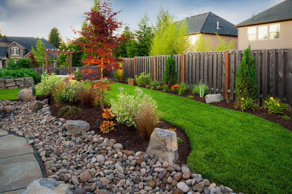 работы на приусадебном участке, саду и огороде фото