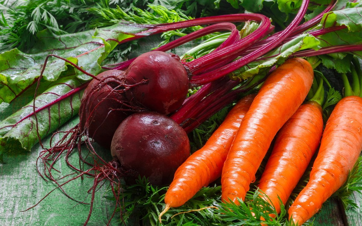 уборка урожая, основные правила фото