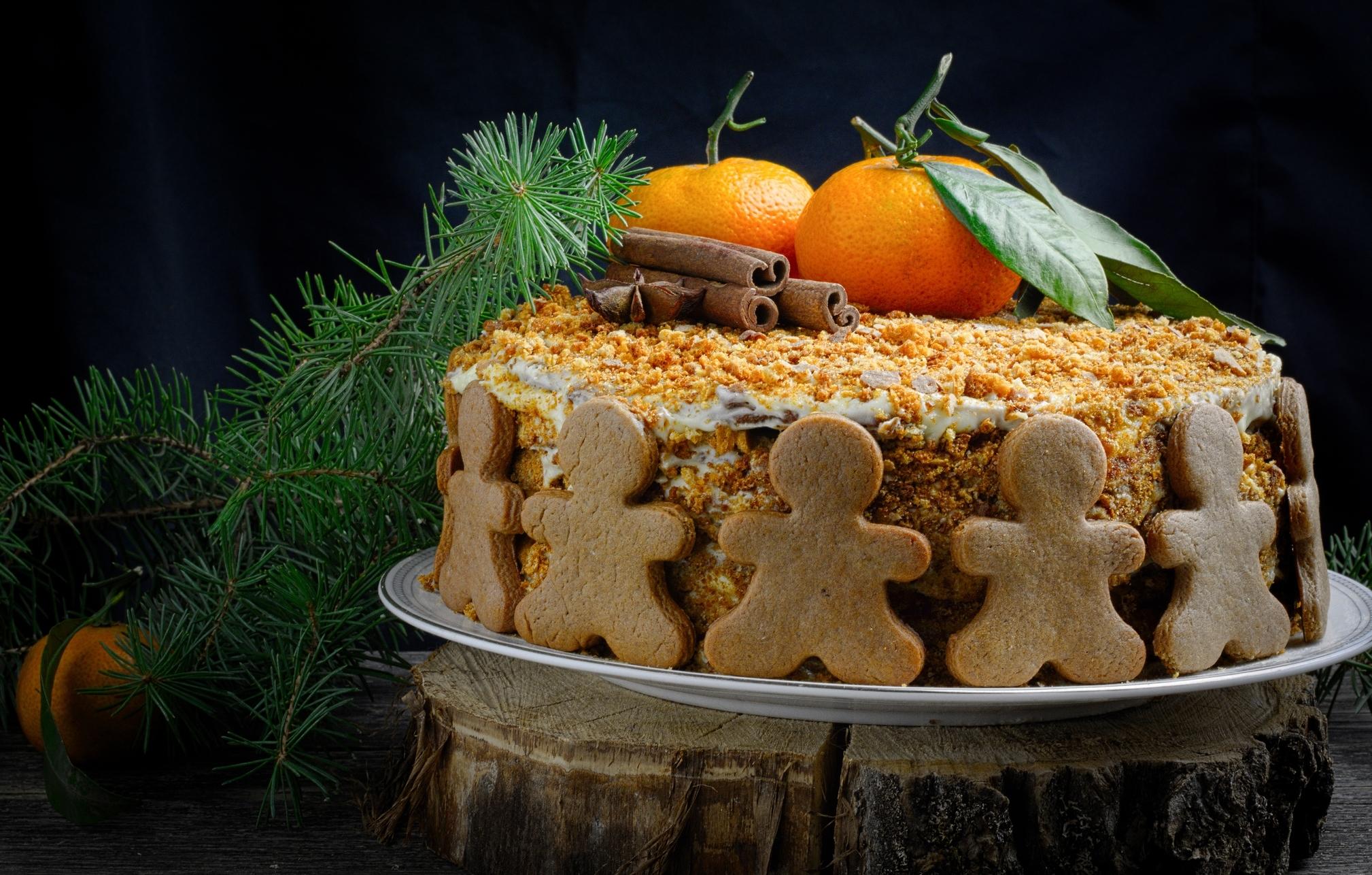 kak-ukrasit-tort-na-novyj-god-2022-foto-16