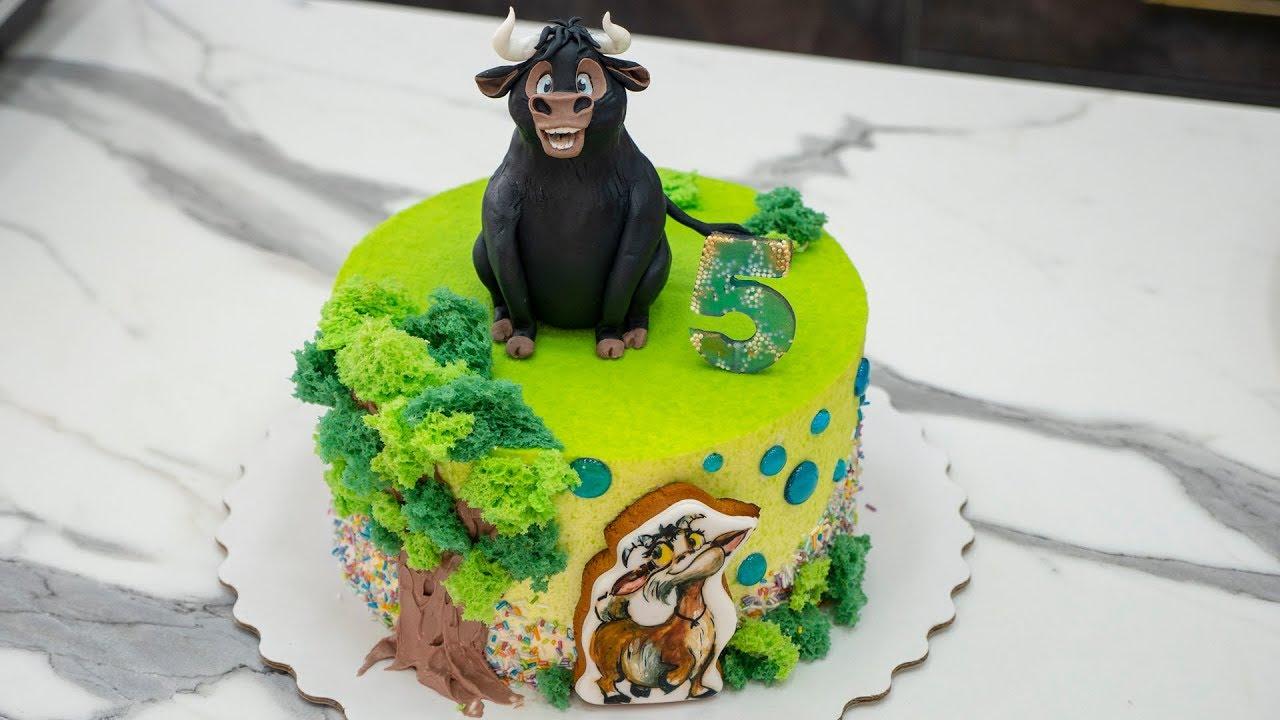 kak-ukrasit-tort-na-novyj-god-2022-foto-24