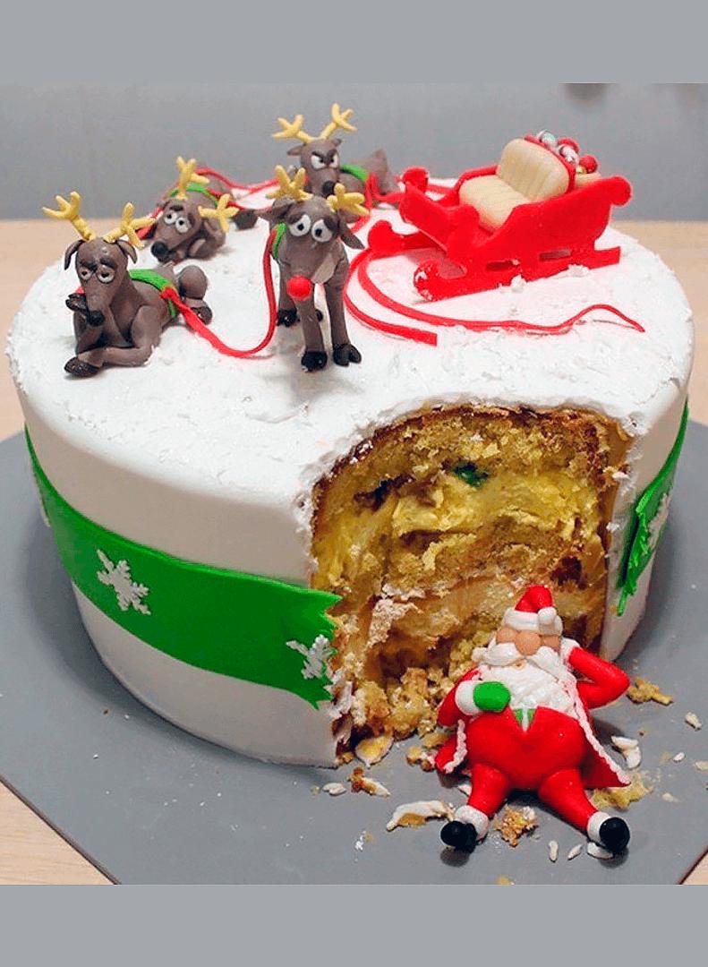 kak-ukrasit-tort-na-novyj-god-2022-foto-5