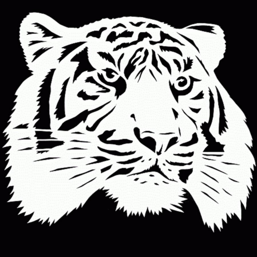 kak-ukrasit-okna-na-novyj-2022-god-tigra-foto-1