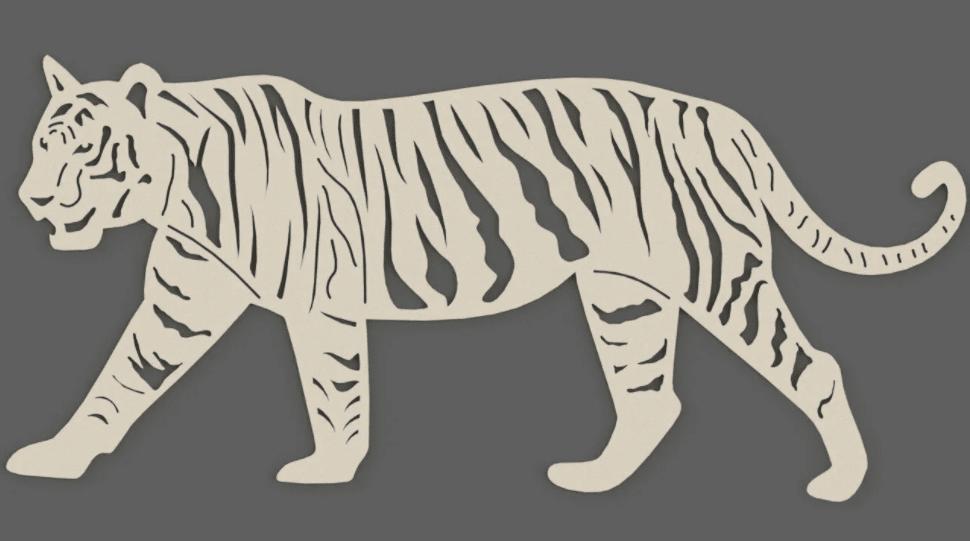 kak-ukrasit-okna-na-novyj-2022-god-tigra-foto-2