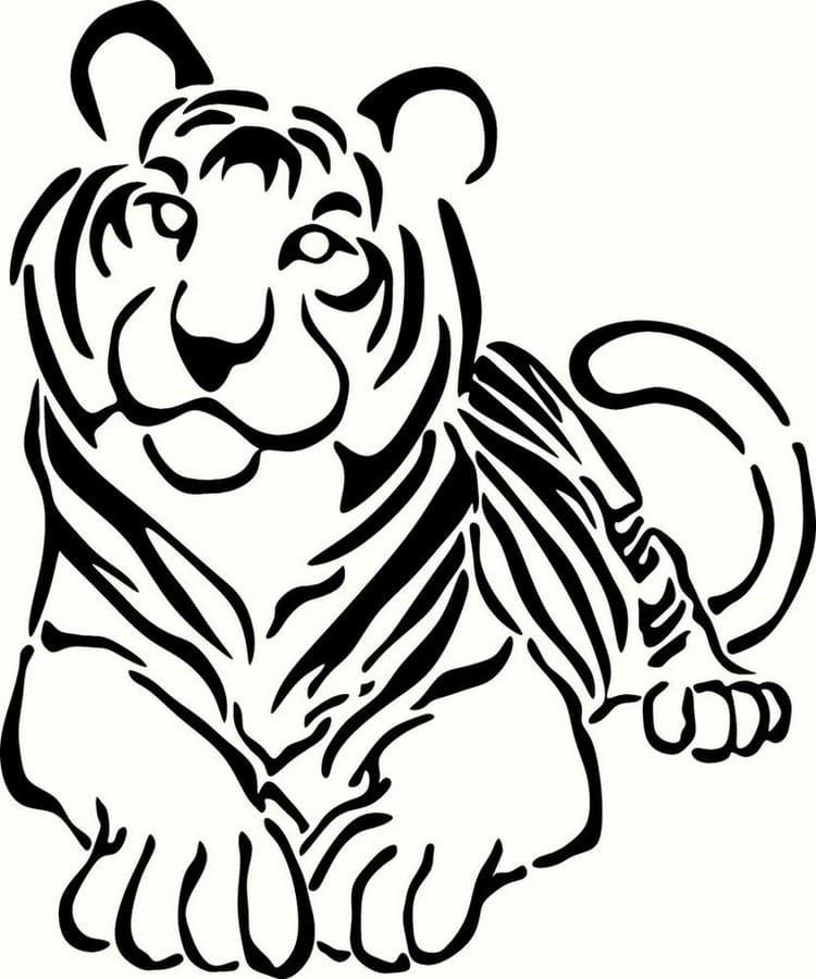 kak-ukrasit-okna-na-novyj-2022-god-tigra-foto-3