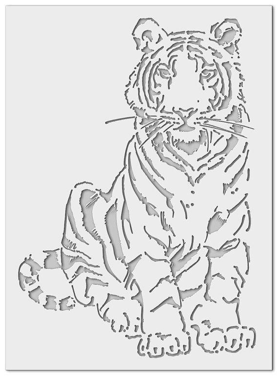kak-ukrasit-okna-na-novyj-2022-god-tigra-foto-4