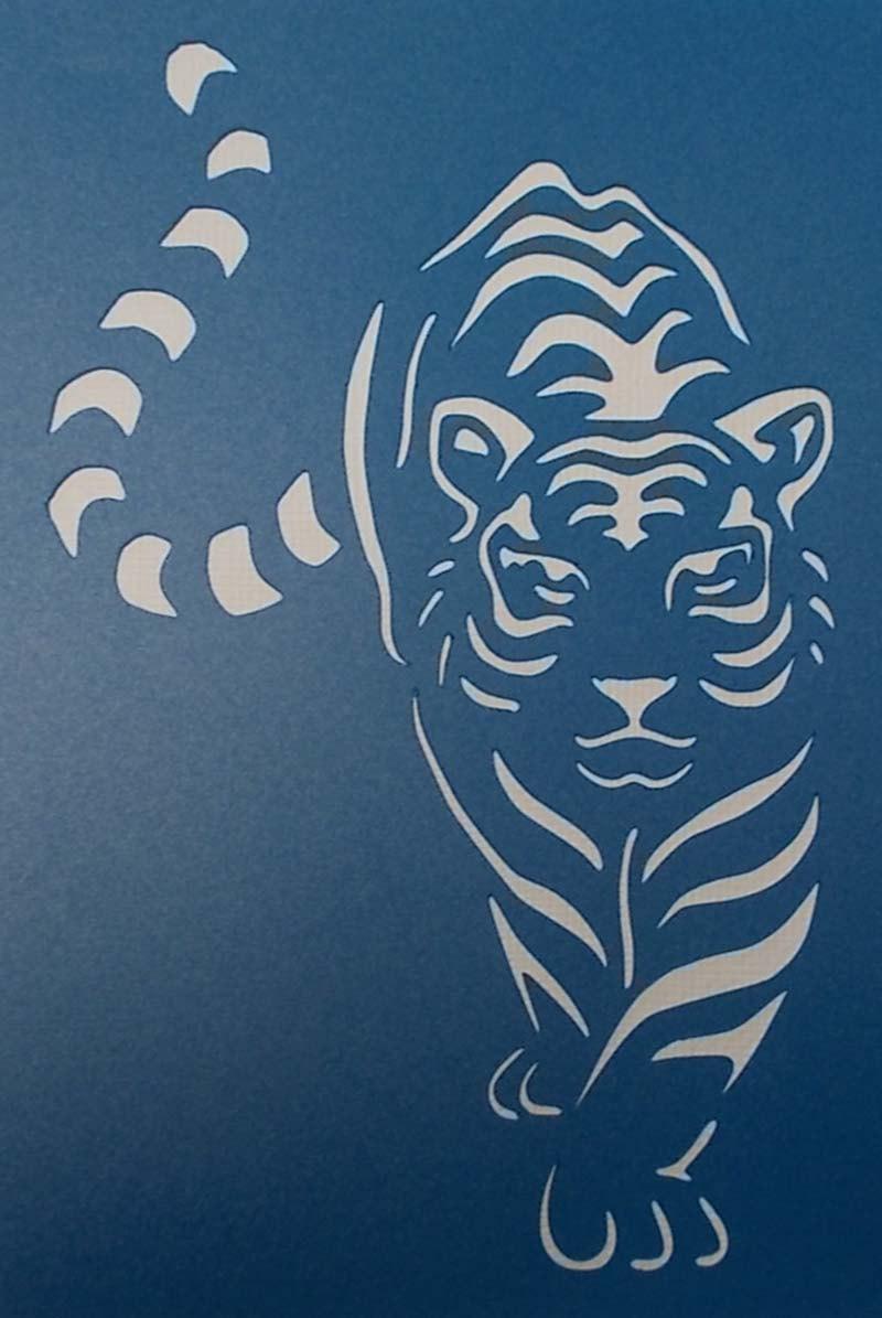 kak-ukrasit-okna-na-novyj-2022-god-tigra-foto-5