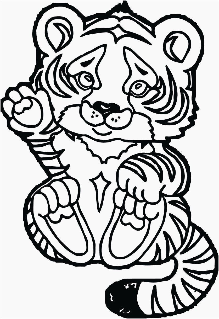 kak-ukrasit-okna-na-novyj-2022-god-tigra-foto-8