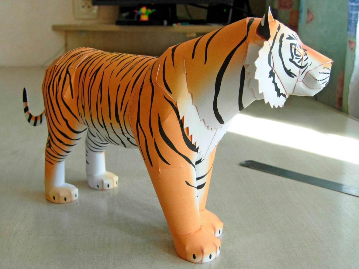 tigr-simvol-goda-2022-foto-1
