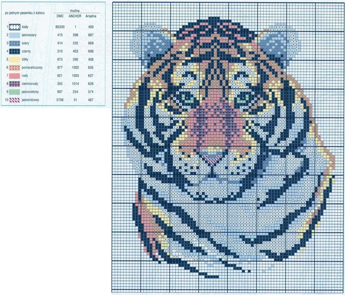 tigr-simvol-goda-2022-foto-11