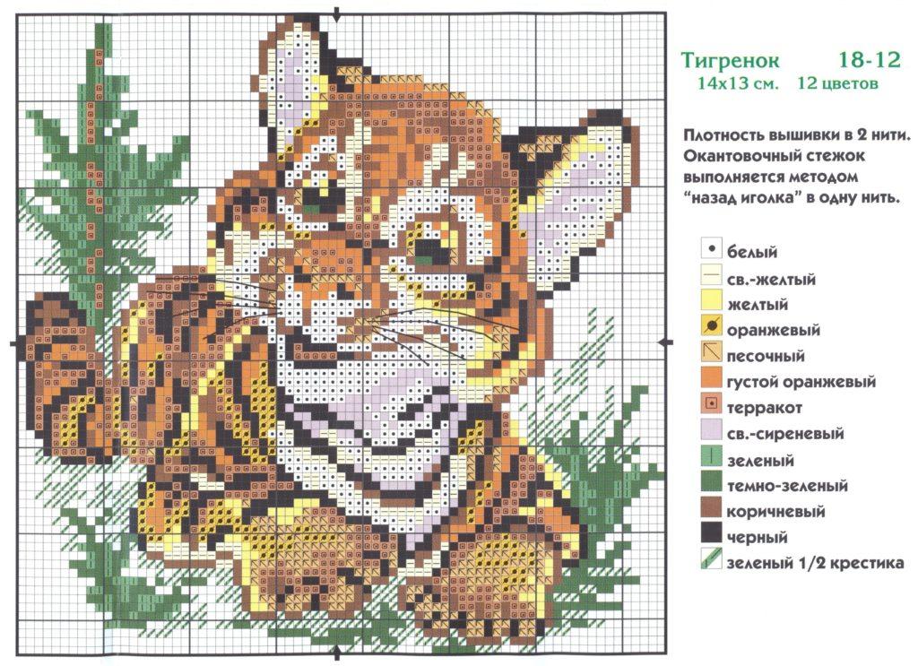 tigr-simvol-goda-2022-foto-13