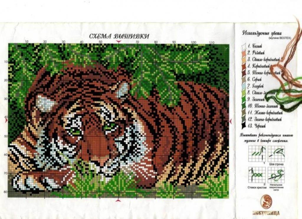 tigr-simvol-goda-2022-foto-15