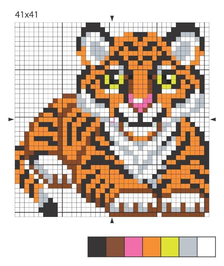 tigr-simvol-goda-2022-foto-18