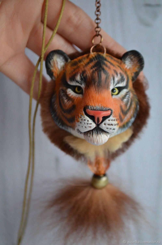 tigr-simvol-goda-2022-foto-22