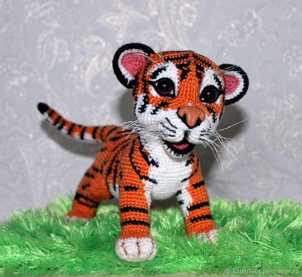 tigr-simvol-goda-2022-foto-3
