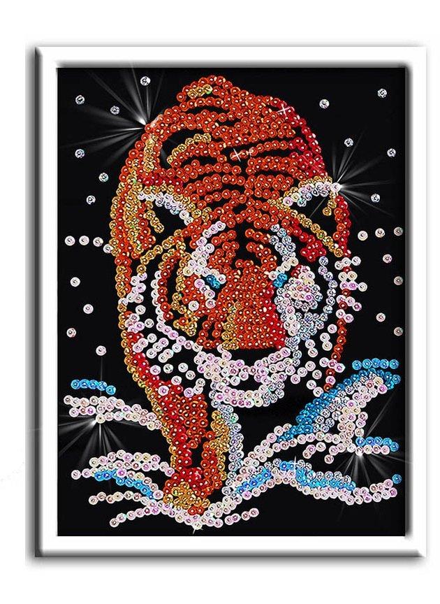 tigr-simvol-goda-2022-foto-31