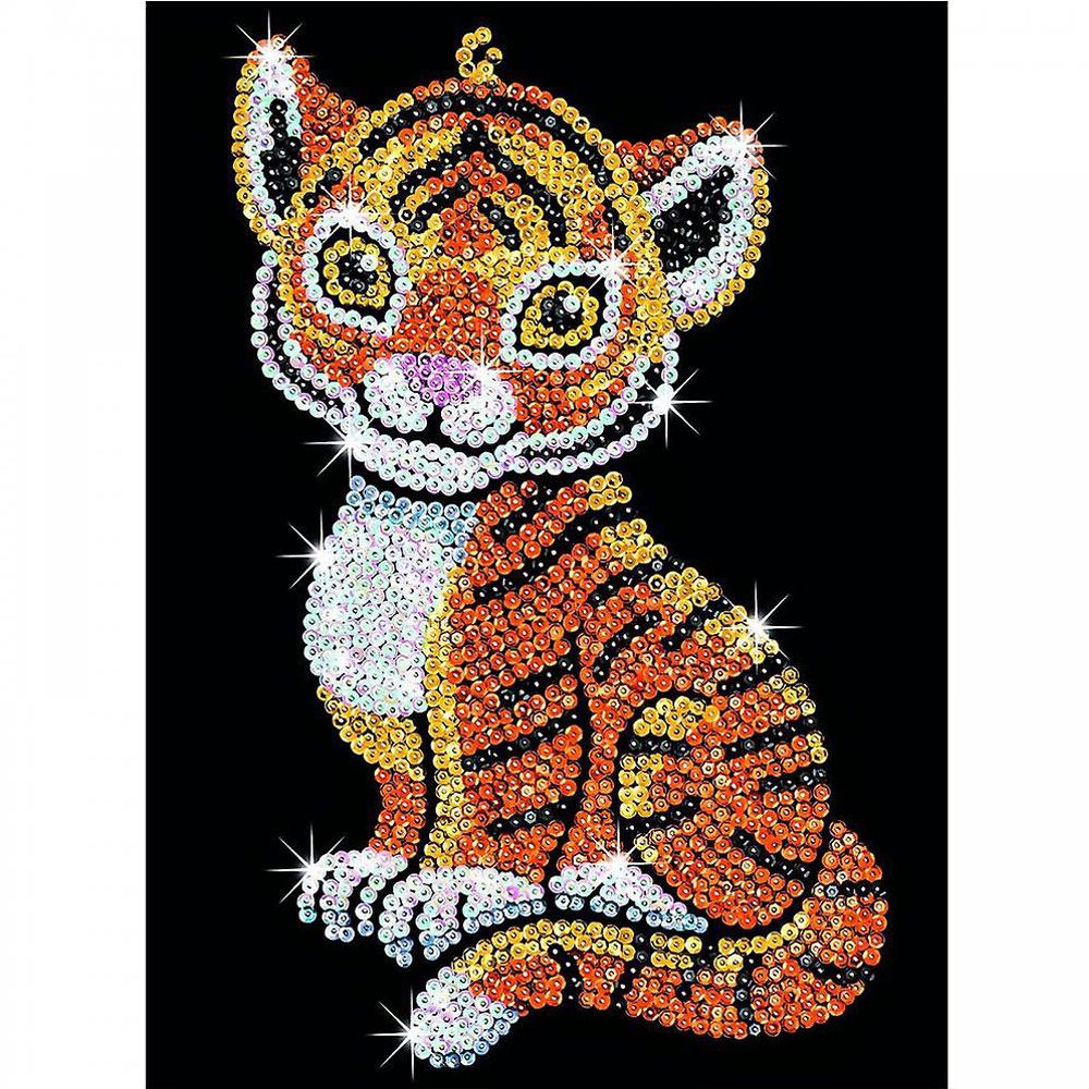 tigr-simvol-goda-2022-foto-34