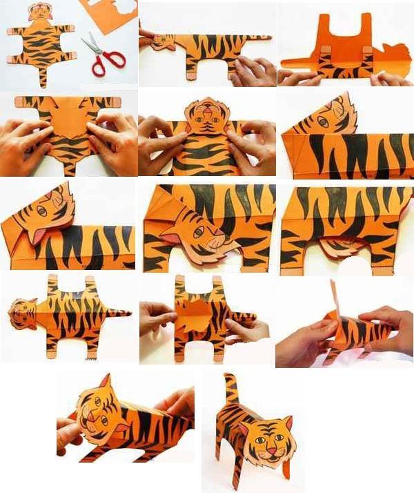 tigr-simvol-goda-2022-foto-35