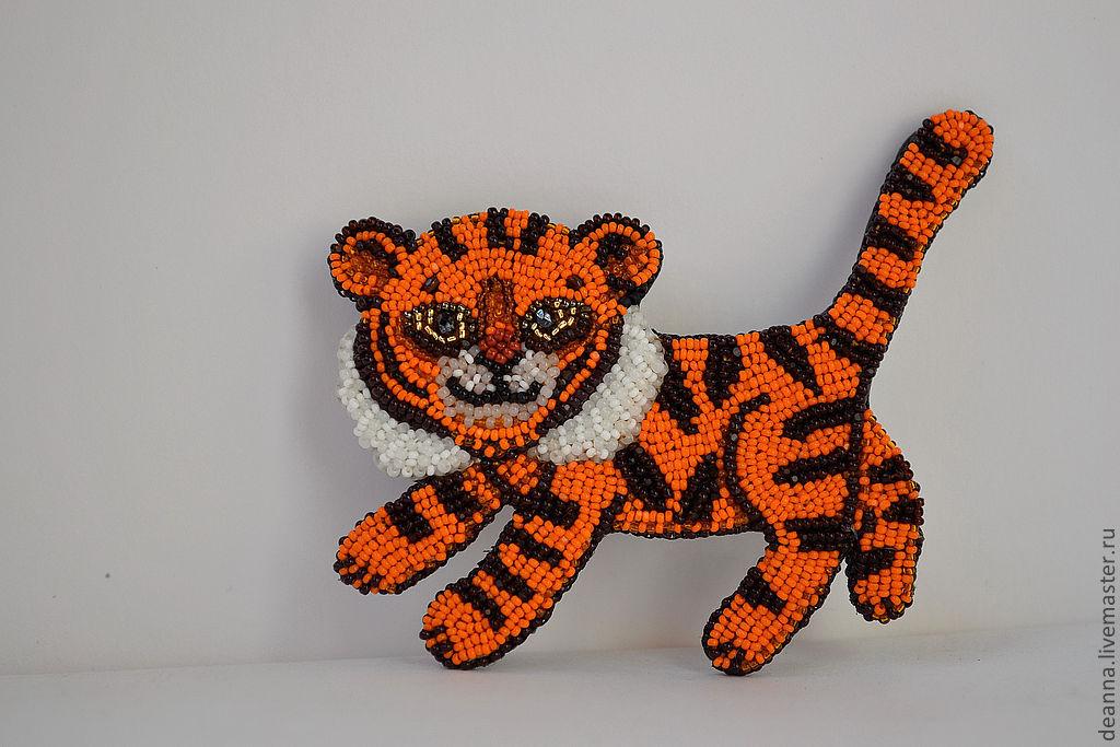 tigr-simvol-goda-2022-foto-44