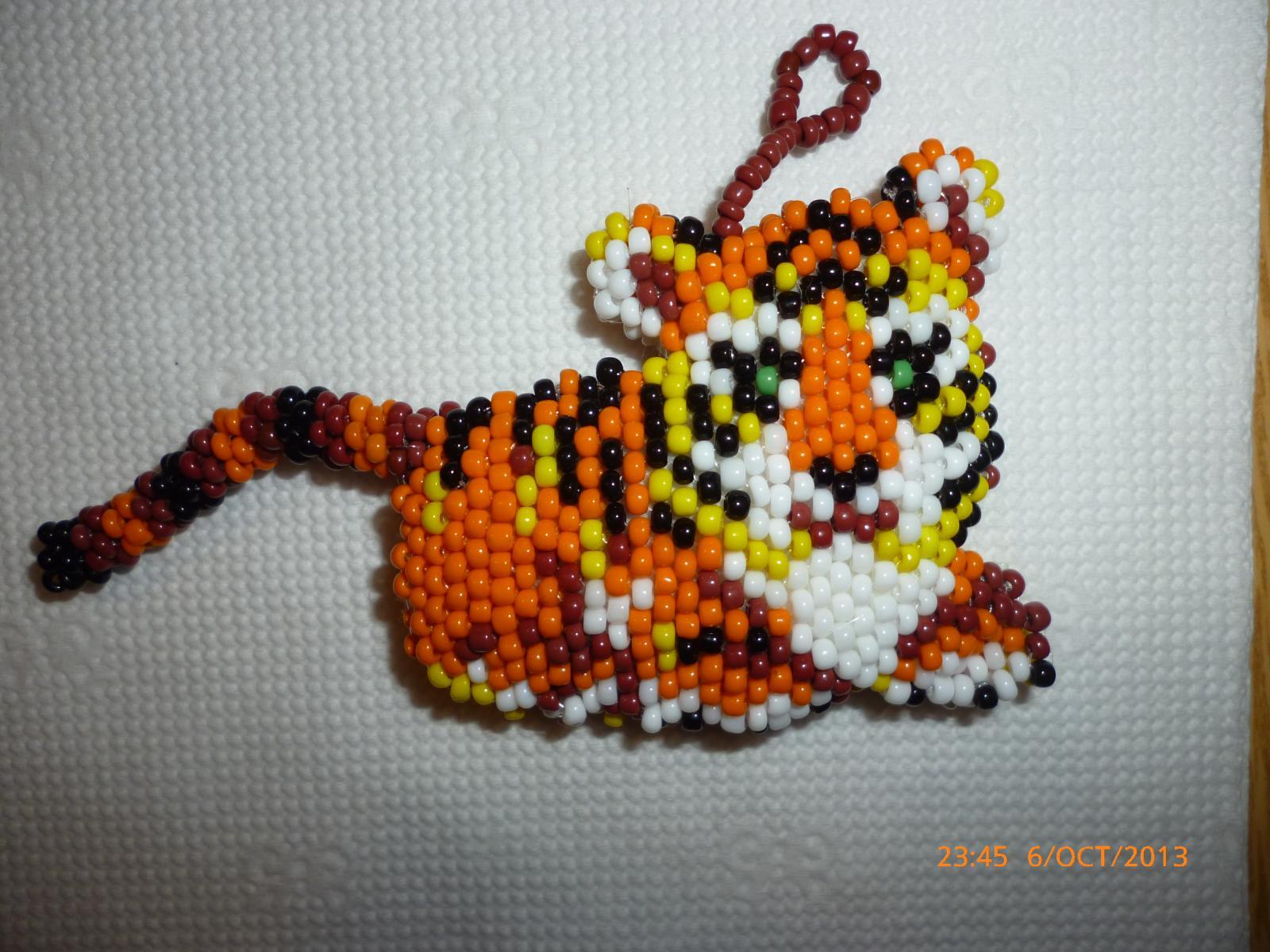 tigr-simvol-goda-2022-foto-45