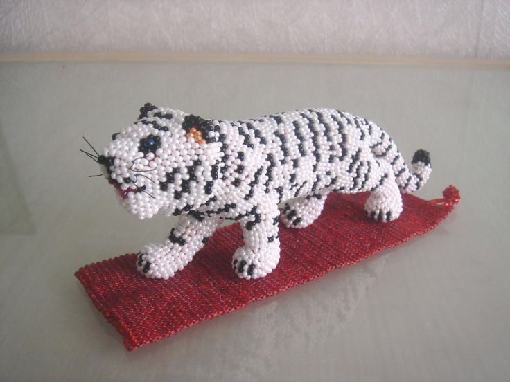 tigr-simvol-goda-2022-foto-46