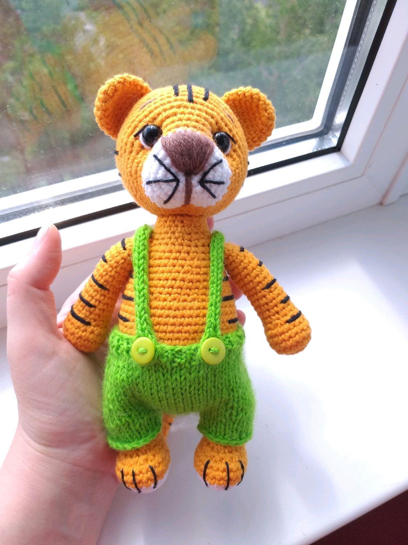 tigr-simvol-goda-2022-foto-5