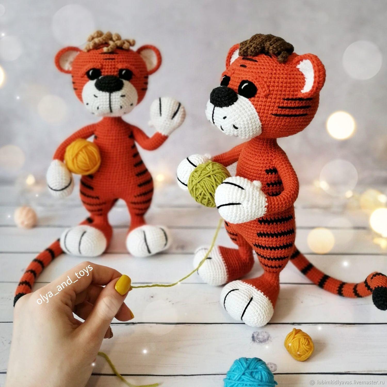 tigr-simvol-goda-2022-foto-7