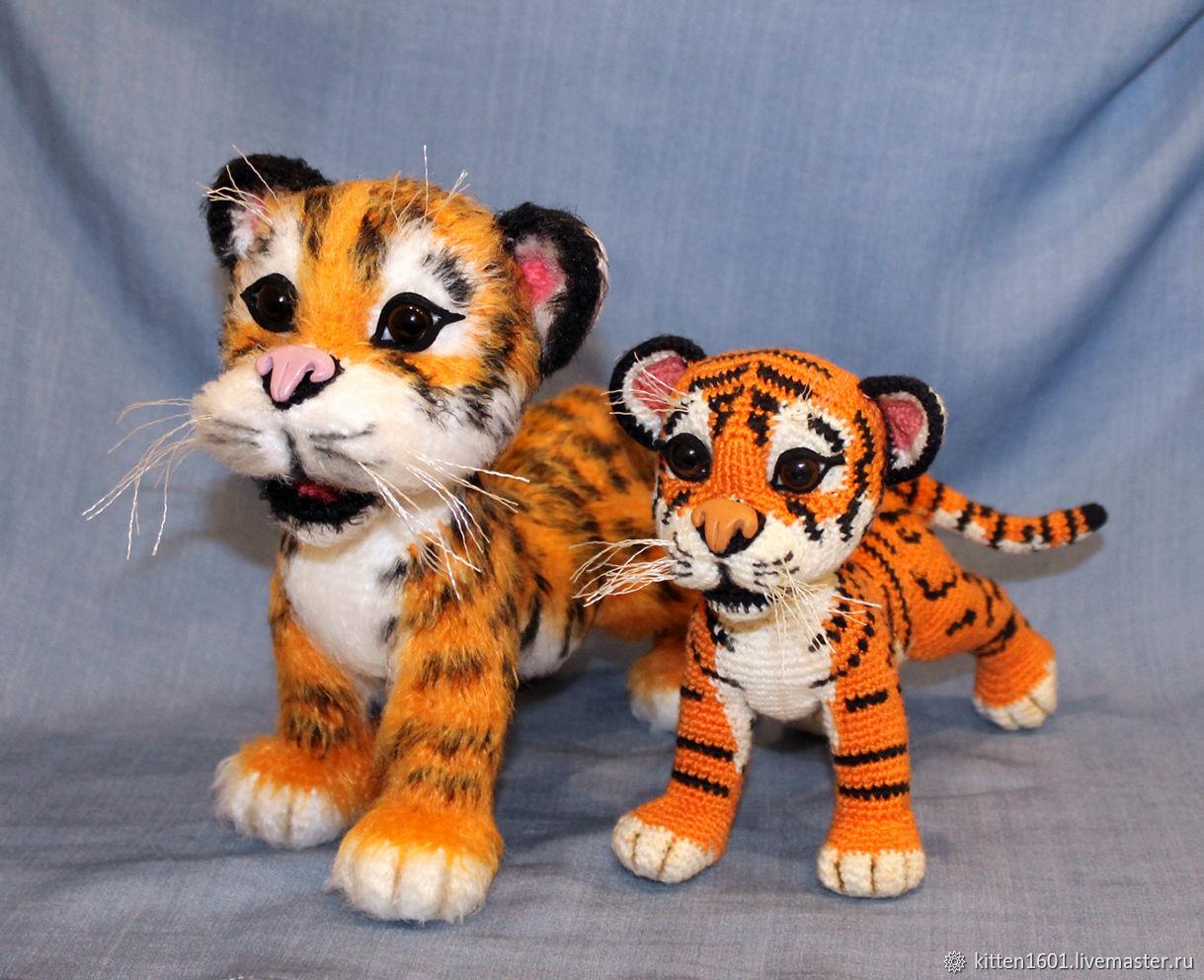 tigr-simvol-goda-2022-foto-9