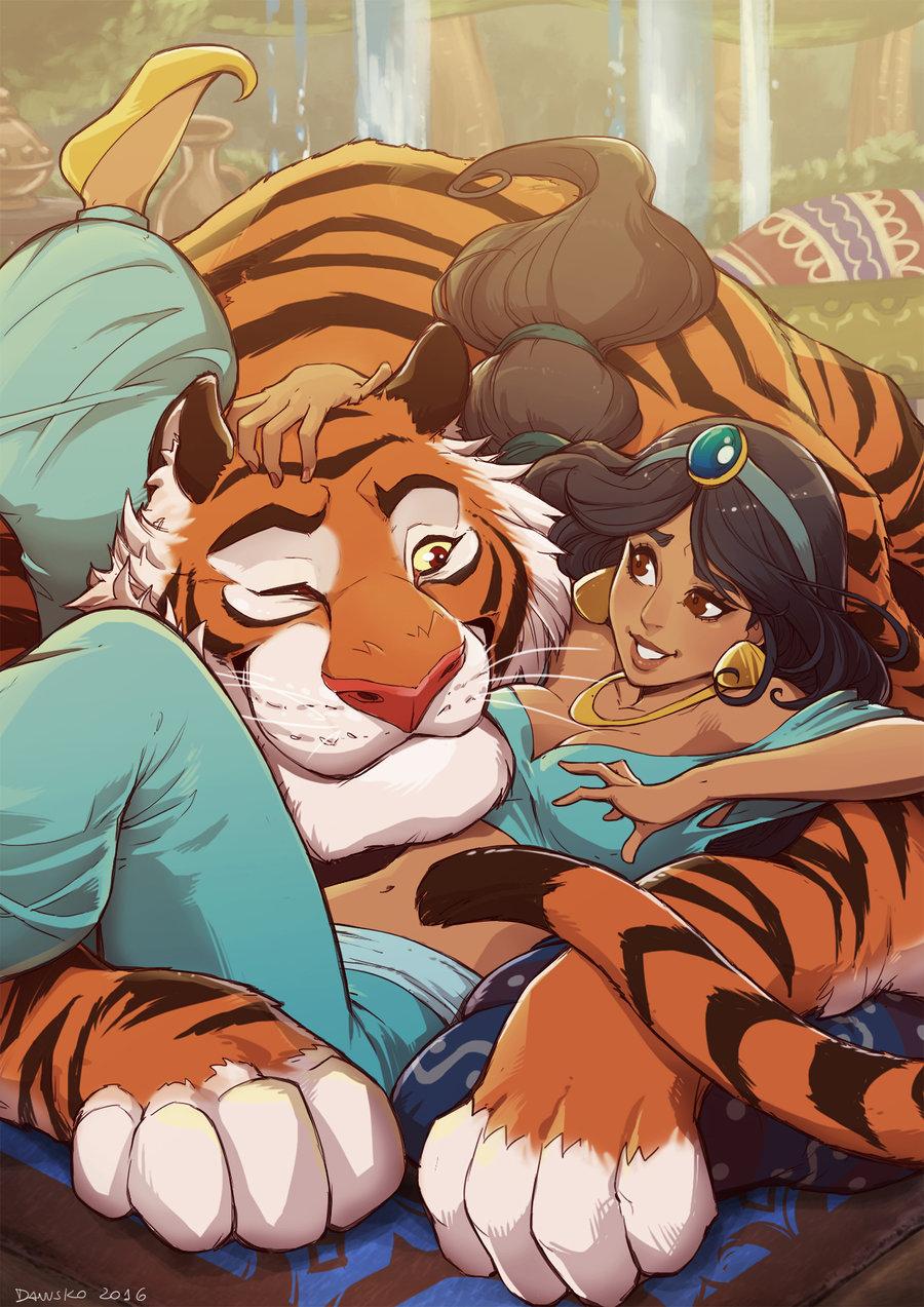 рисунки Тигра из мультфильмов фото 6