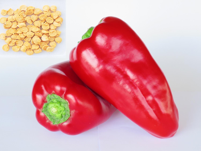 когда сеять семена перца сладкого и горького фото
