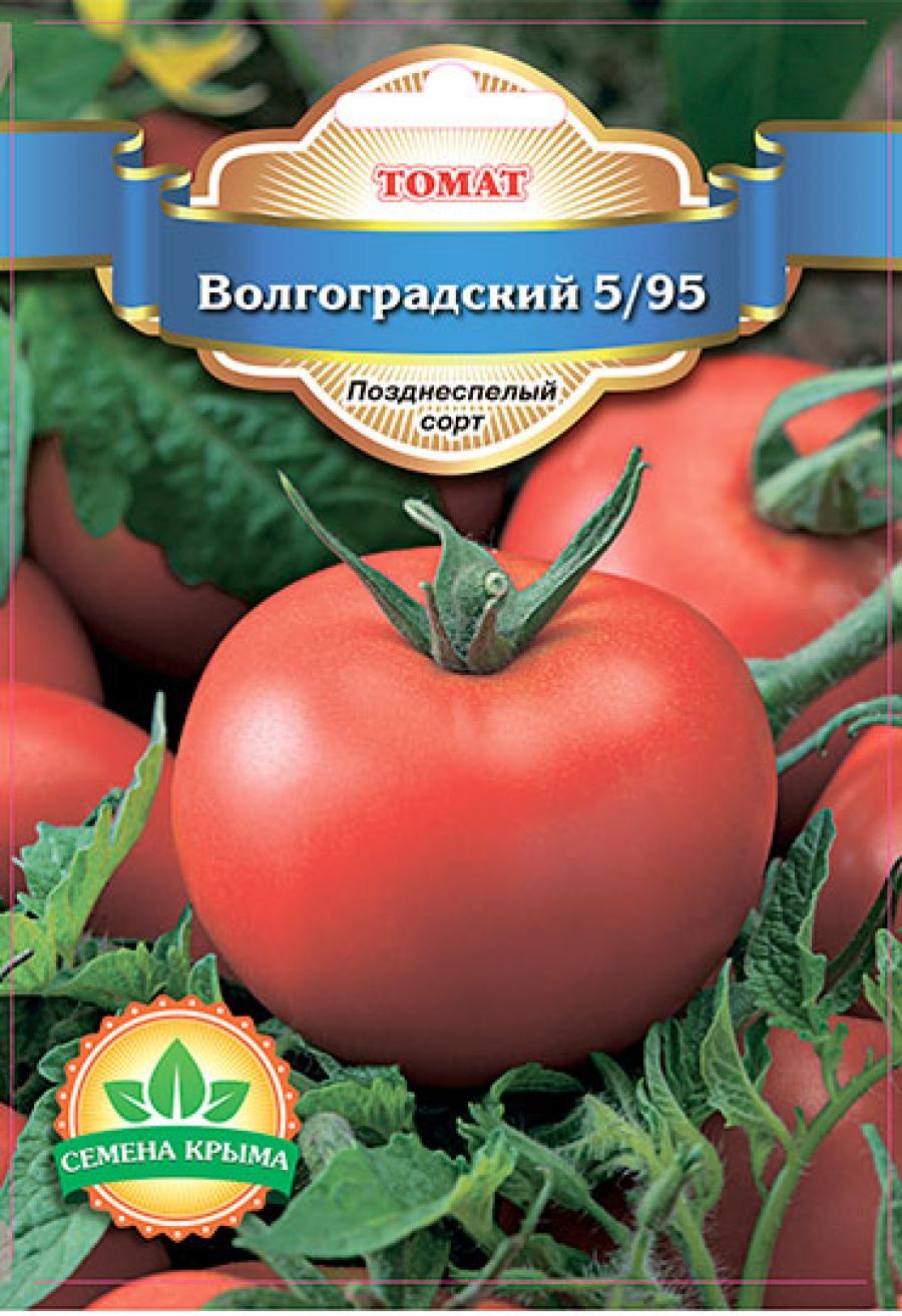 среднерослые помидоры, описание и фото 1