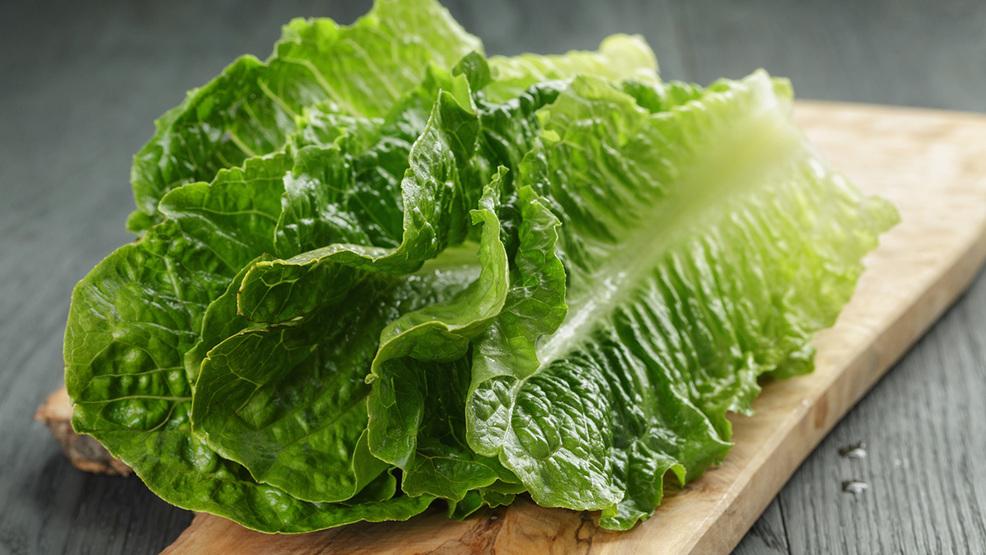 №4 - Римский салат фото